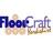 Floorcraft Yorkshire
