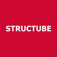 @structube