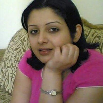 Asma iqbal asmaiqbal5 twitter - Asma iqbal pictures ...