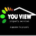 Youviewpropertys Profile Image