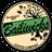 Bailiwicks Coffee