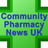 CommunityPharmacy UK