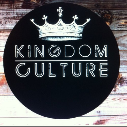 Image result for kingdom culture