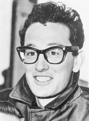 the biography and musical career of charles hardin holley Norman petty, buddy holly, jerry allison, charles hardin holley licensed by (on behalf of goldenlane) kobalt music publishing, bmg rights management, and 5 music rights societies.
