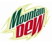@MountainDewNZ
