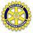Trent Bridge Rotary