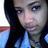 Adriana Porter - @_loveADRIANA - Twitter