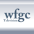 WFGC Television