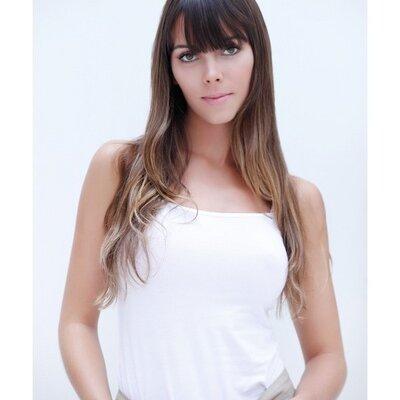 Melina Menghini Nude Photos 10