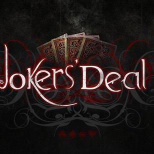 Joker deals