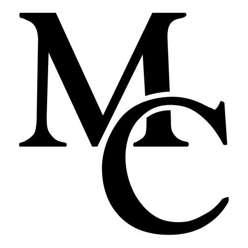 @MenClubhk