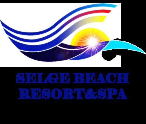 Selge Beach Hotel Antalya Manavgat