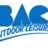 BAC Outdoor Leisure
