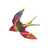 SpiralArts's Twitter avatar
