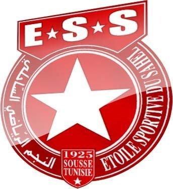 @ESSahel