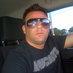 @LuisCipolat