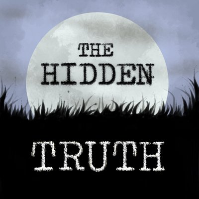 hidden truth Eventbrite - sistah space presents wakanda forever- the hidden  truth - saturday, september 8, 2018 at ackee housing/claudia jones building ,.