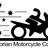 VicMotorcycleCouncil