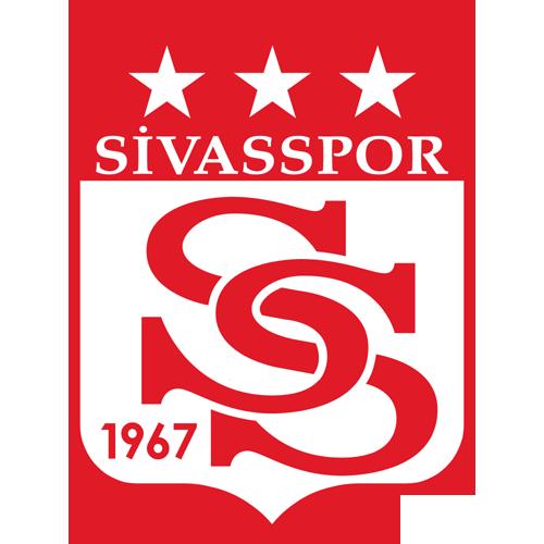 @SivassporFC