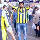 Onur Karadeniz (@0nurkrdnz) Twitter