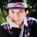 チョコザイ (@0818masahiro020) Twitter