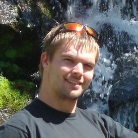 rsmike avatar