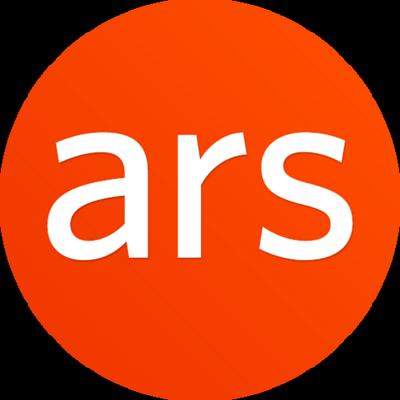 Ars Technica Arstechnica Twitter
