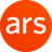 Ars Technica (@arstechnica) Twitter profile photo
