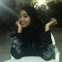 aysha aliyu (@05_ff) Twitter