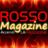Rosso Magazine