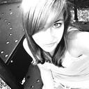 Abby Heintz - @abby_niicole - Twitter