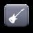 Guitar Videos