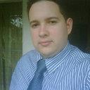 John Rivera Jimenez (@13riverajc) Twitter