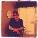 Susan Kathleen West - @thebottledgenie - Twitter