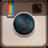 InstagramLikes