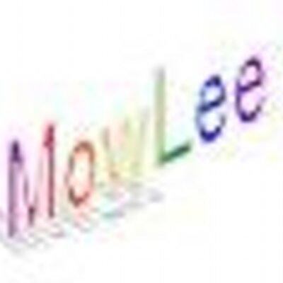 MowLee @mowlee