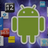 Android.Apps twitter profile