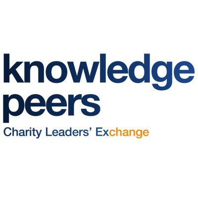 CharityLeaders