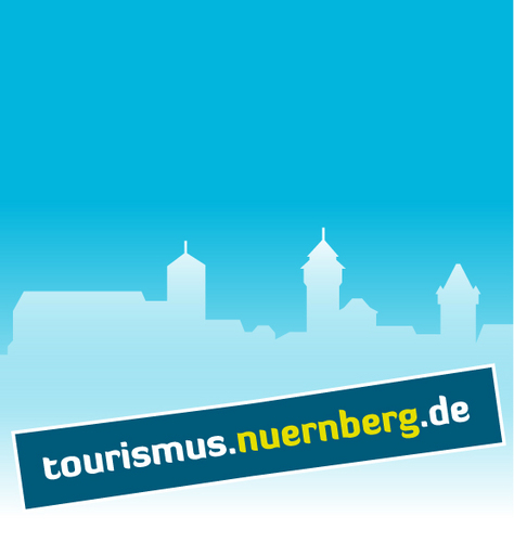@Nuernberg_Info