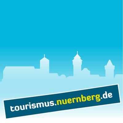Tourismus Nürnberg