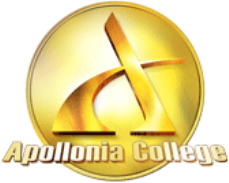 apolonia college Apolonia is the story of college junior rory riordan, who is living but not really she doesn't have friends, putting up a wall to protect herself from.