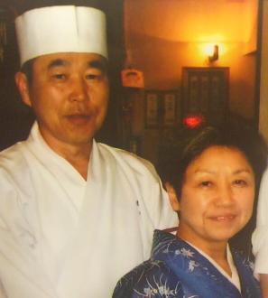 札幌の寿司 あん幸