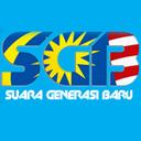 Logo sgb latest copy reasonably small