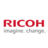 Ricoh UK