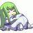 The profile image of Piza_ko