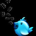 trendingtopics (@0trendingtopic0) Twitter