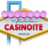 casinoite india