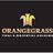 Orangegrass Thai