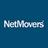 NetMovers Profile Image