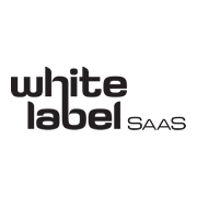 Saas Middleware
